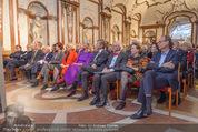 Klimt-Schiele-Kokoschka Ausstellung - Belvedere - Mi 21.10.2015 - 71