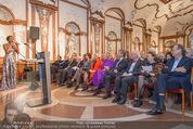 Klimt-Schiele-Kokoschka Ausstellung - Belvedere - Mi 21.10.2015 - 72