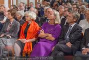 Klimt-Schiele-Kokoschka Ausstellung - Belvedere - Mi 21.10.2015 - 73