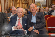 Klimt-Schiele-Kokoschka Ausstellung - Belvedere - Mi 21.10.2015 - 8