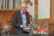 Klimt-Schiele-Kokoschka Ausstellung - Belvedere - Mi 21.10.2015 - 82