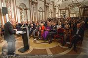 Klimt-Schiele-Kokoschka Ausstellung - Belvedere - Mi 21.10.2015 - 84