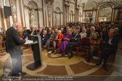 Klimt-Schiele-Kokoschka Ausstellung - Belvedere - Mi 21.10.2015 - 85
