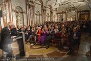 Klimt-Schiele-Kokoschka Ausstellung - Belvedere - Mi 21.10.2015 - 86