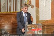 Klimt-Schiele-Kokoschka Ausstellung - Belvedere - Mi 21.10.2015 - Josef OSTERMAYER88