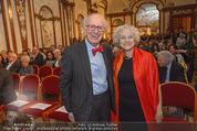 Klimt-Schiele-Kokoschka Ausstellung - Belvedere - Mi 21.10.2015 - 9