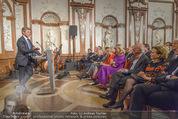 Klimt-Schiele-Kokoschka Ausstellung - Belvedere - Mi 21.10.2015 - Josef OSTERMAYER91