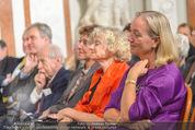 Klimt-Schiele-Kokoschka Ausstellung - Belvedere - Mi 21.10.2015 - 93