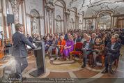 Klimt-Schiele-Kokoschka Ausstellung - Belvedere - Mi 21.10.2015 - 94