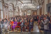 Klimt-Schiele-Kokoschka Ausstellung - Belvedere - Mi 21.10.2015 - 95