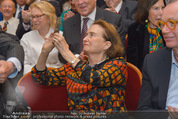 Klimt-Schiele-Kokoschka Ausstellung - Belvedere - Mi 21.10.2015 - 97