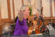 Klimt-Schiele-Kokoschka Ausstellung - Belvedere - Mi 21.10.2015 - Agnes HUSSLEIN98