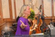 Klimt-Schiele-Kokoschka Ausstellung - Belvedere - Mi 21.10.2015 - 99