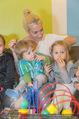 Sarah Connor Besuch - Ronald McDonald Kinderhilfehaus - Do 22.10.2015 - Sarah CONNOR34
