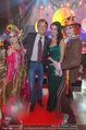 Ronald McDonald Gala - Marx Halle - Do 22.10.2015 - Hannes JAGERHOFER, Sonja KLIMA115