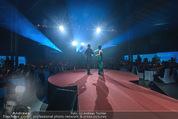 Ronald McDonald Gala - Marx Halle - Do 22.10.2015 - 127