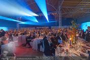 Ronald McDonald Gala - Marx Halle - Do 22.10.2015 - 129