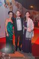 Ronald McDonald Gala - Marx Halle - Do 22.10.2015 - 13