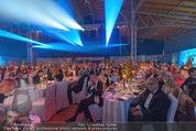 Ronald McDonald Gala - Marx Halle - Do 22.10.2015 - 130