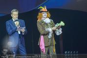 Ronald McDonald Gala - Marx Halle - Do 22.10.2015 - 131