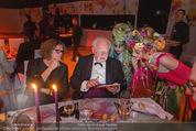 Ronald McDonald Gala - Marx Halle - Do 22.10.2015 - 134
