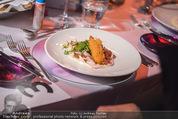 Ronald McDonald Gala - Marx Halle - Do 22.10.2015 - 135