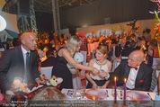 Ronald McDonald Gala - Marx Halle - Do 22.10.2015 - 146