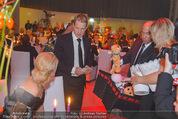Ronald McDonald Gala - Marx Halle - Do 22.10.2015 - 149