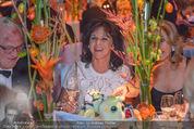 Ronald McDonald Gala - Marx Halle - Do 22.10.2015 - 163