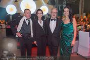 Ronald McDonald Gala - Marx Halle - Do 22.10.2015 - 167
