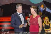 Ronald McDonald Gala - Marx Halle - Do 22.10.2015 - 170