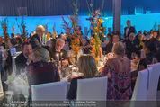 Ronald McDonald Gala - Marx Halle - Do 22.10.2015 - 174
