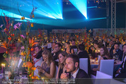 Ronald McDonald Gala - Marx Halle - Do 22.10.2015 - 178