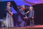 Ronald McDonald Gala - Marx Halle - Do 22.10.2015 - 180