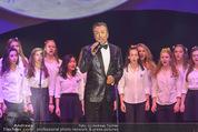 Ronald McDonald Gala - Marx Halle - Do 22.10.2015 - 185