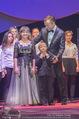 Ronald McDonald Gala - Marx Halle - Do 22.10.2015 - 192