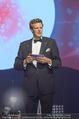Ronald McDonald Gala - Marx Halle - Do 22.10.2015 - Philipp VON HUTTEN196