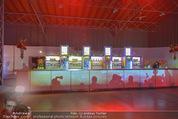 Ronald McDonald Gala - Marx Halle - Do 22.10.2015 - 20