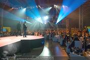 Ronald McDonald Gala - Marx Halle - Do 22.10.2015 - 205