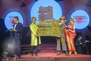 Ronald McDonald Gala - Marx Halle - Do 22.10.2015 - 209