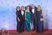 Ronald McDonald Gala - Marx Halle - Do 22.10.2015 - 21