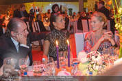 Ronald McDonald Gala - Marx Halle - Do 22.10.2015 - 211