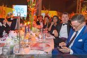 Ronald McDonald Gala - Marx Halle - Do 22.10.2015 - 217