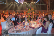 Ronald McDonald Gala - Marx Halle - Do 22.10.2015 - 219