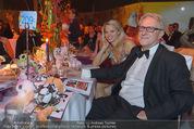Ronald McDonald Gala - Marx Halle - Do 22.10.2015 - Gerhard HARTINGER221