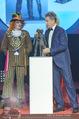 Ronald McDonald Gala - Marx Halle - Do 22.10.2015 - 222