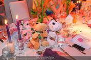 Ronald McDonald Gala - Marx Halle - Do 22.10.2015 - 226