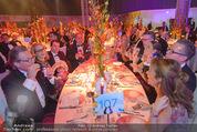 Ronald McDonald Gala - Marx Halle - Do 22.10.2015 - 229