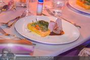Ronald McDonald Gala - Marx Halle - Do 22.10.2015 - 232