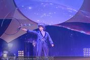 Ronald McDonald Gala - Marx Halle - Do 22.10.2015 - 235